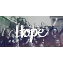 BIMobject® Hope – Välgörenhetsprojekt 2015