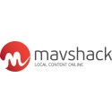 Mavshacks beats own estimate for 2014 by more than 12 percent