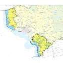 Inbjudan till samrådsmöten gällande kustens utveckling