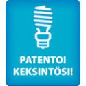 Kansainvälinen patenttihakemus helposti PRH:hon uudistuneen verkkopalvelun kautta