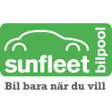 Nu öppnar vi ny poolplats på Södermalm i Stockholm