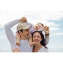 Föräldrahjärnans biologi – vilka är de biologiska förklaringarna till att föräldraskapet startar?