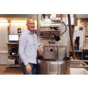 Internasjonale øyne på det nordiske kaffemarkedet