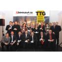 ERV pojistovna is the best travel insurer of 2012 in Czech Republic