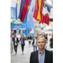 Marknadscheferna - det snabbast växande affärsnätverket i Sverige