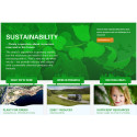 SEKAB launches web pages on sustainability