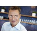 Tord Nilsson - Produktspecialist Stång