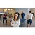 eValent Group söker sin nästa talang genom projektet Good Malmö
