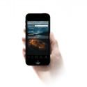 VARTA® batterifinder fås nu til iOS and Android enheder