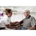 Åtta av tio rekommenderar sin vårdcentral