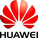 Huawei er med på årets store sikkerhedskongres