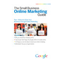Online Marketing The Small Business Guide