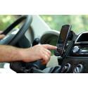 Malux nya fordonstelefoner för direkt leverans!