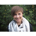 Medarbetarbloggen: Från skolprojekt till anställning