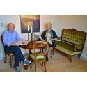 Nordiske ældredage i Tórshavn 26-27 maj