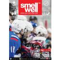 Butiksmaterial Hockey+ SmellWell