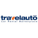 Travelauto Readily Accepts Car Rental Bookings for Eid Holidays