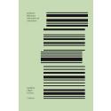 """Ny bok belyser bokhandelns, bibliotekens och antikvariatens roll och utmaningar. """"Bokbärare - biblioteket, bokhandeln & antikvariatet"""""""