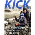 Läs om WellTrips i ny utgåva av Kick!