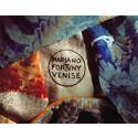Mariano Fortuny – modeskapare och allkonstnär
