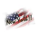 Inbjudan till studieresa New York 24-28/4, 2016