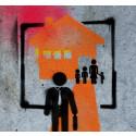 Ny rapport inför EU-valet: Nationalismens Europa hotar kvinnors rättigheter