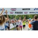 Stockholm Ultra Marathon – Med årets tuffaste SM-tävling