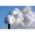 5 prosent mindre CO2-utslipp i 2014 - Kraftkommentar fra LOS Energy