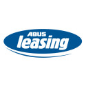ABUS Leasing - högsta produktivitet utan kapitalbindning