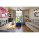 Property of the week from our Hackney Sales Department – Victoria Park Road, E9
