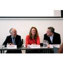Forenede Care i livlig debat om innovation