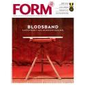Nya numret av Form: Bäst 2014