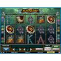 Voitti €7,418 Dragon Ship mobiilislotissa Vera&John kasinolla