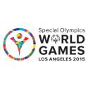 Sverigelaget uttaget till Special Olympics World Summer Games LA2015