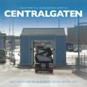Centralgate