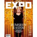 Nya numret av Expo: Fremskrittspartiet - vad händer när högerpopulister får inflytande?