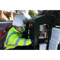 BT's £83 million boost for the Northamptonshire economy