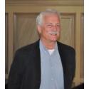 Sven Bergström Chairman of the board QureTech Bio AB
