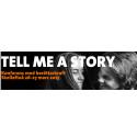 Kan en story hjälpa människor att lära och växa?