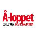 Å-varvet byter namn till Å-loppet Eskilstuna