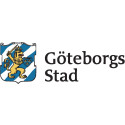 Security Solution Scandinavia AB har ramavtal med Göteborgs Stad!