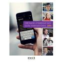 Företagens utmaningar inom digital marknadsföring