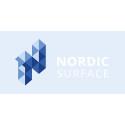 Nordic Surface hjälper Grekland att komma på fötter
