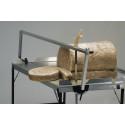Nytt skjærebord fra Knauf Insulation gjør jobben raskere