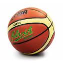 Alvik Basket säger Välkommen hit