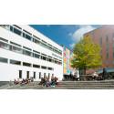 IT-konferens på Högskolan i Borås