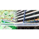 Alexandra Branch relocates to Bukit Merah Central