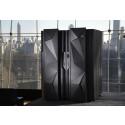 IBM julkaisi z13-suurkoneen vastaamaan mobiiliaikakauden haasteisiin