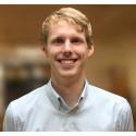 Erik Godtman Kling, COO, ReVibe Energy