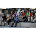 Nya talanger i New Doc-tävlingen på Tempo Dokumentärfestival